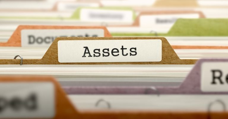 Genuine Income Producing Assets For Amateurs: 11 Ideas Here!