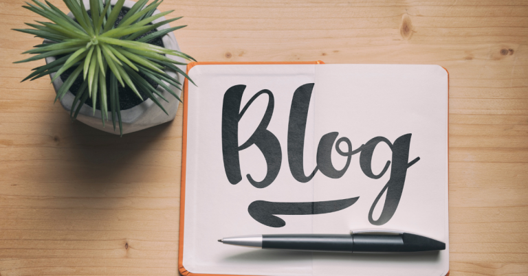 Lifestyle Ideas: 50 Excellent Blog Ideas You Need to Know