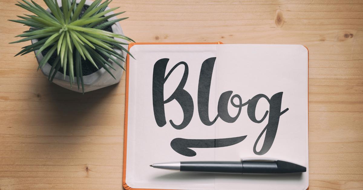 Blog Lifestyle Ideas