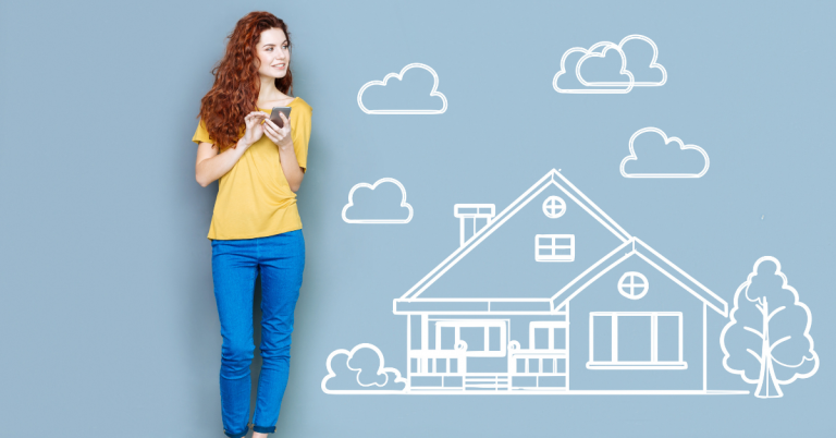 17 Questions To Ask When Buying A House (Everything You Need To Know Now)