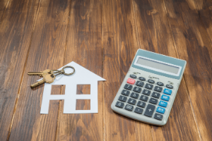 Questions To Ask When Buying A House pricing