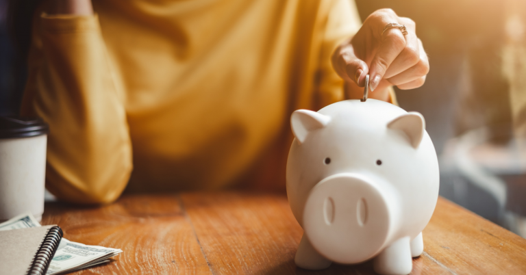 Save money live better – 20 effective ideas you need to know