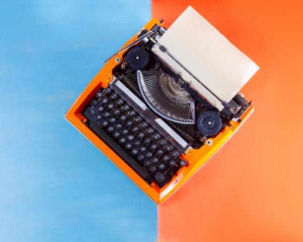 self publish - creative ways to make money
