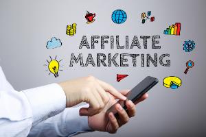lifestyle ideas affiliate marketing