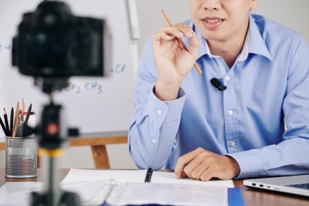 online tutoring tutor jobs