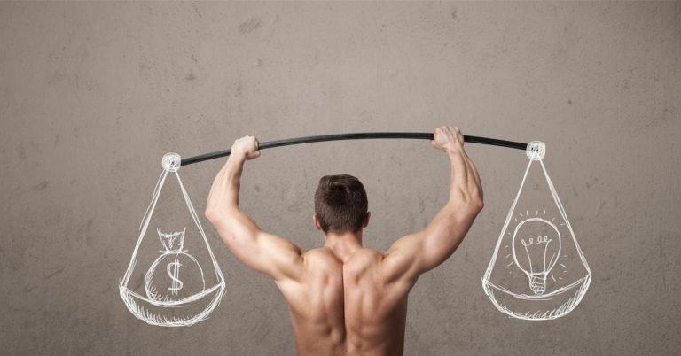 Get Paid To Workout – Make Exercising Profitable!