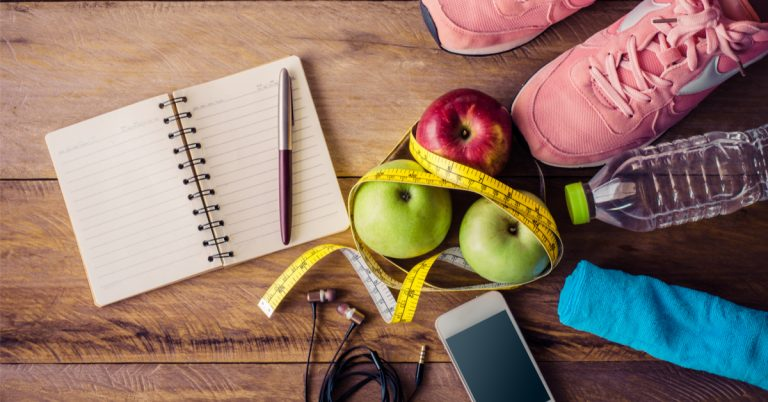 Healthy Eating On A Budget And Secrets To Keeping Fit