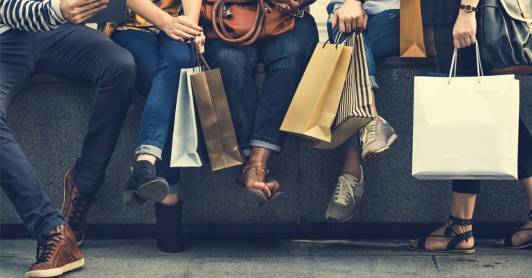 How To Become A Mystery Shopper: Things You Need To Know
