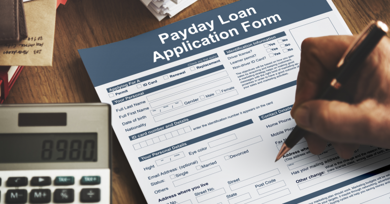 A Guide to the Advantages and Disadvantages of Payday Loans