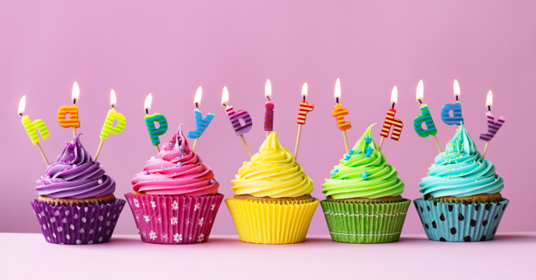 Birthday Freebies 2021: Don't Miss Out On These!
