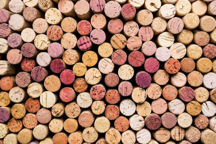 Supermarket wine offers iceland